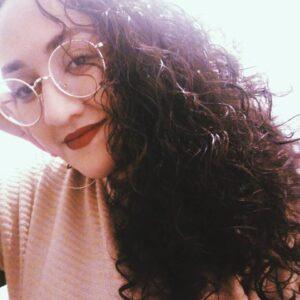 Mayara Aguiar