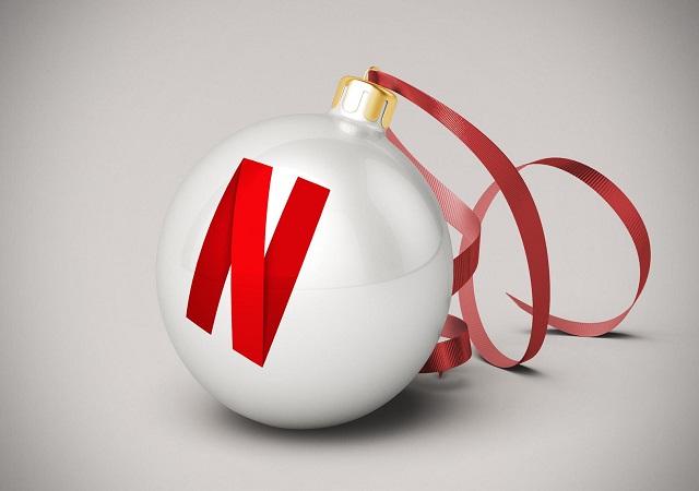 netflix logo natal