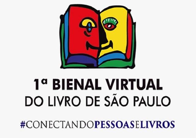 bienal virtual