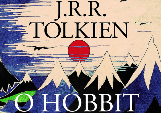 O-Hobbit