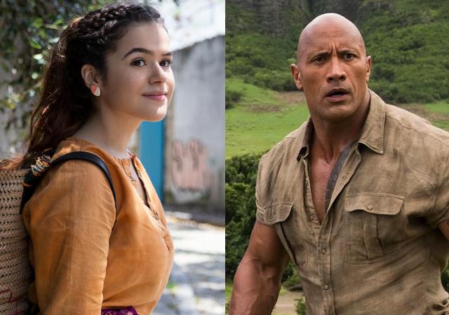 Confira os filmes que chegam em janeiro na Netflix