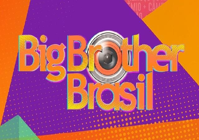 big brother brasil 21