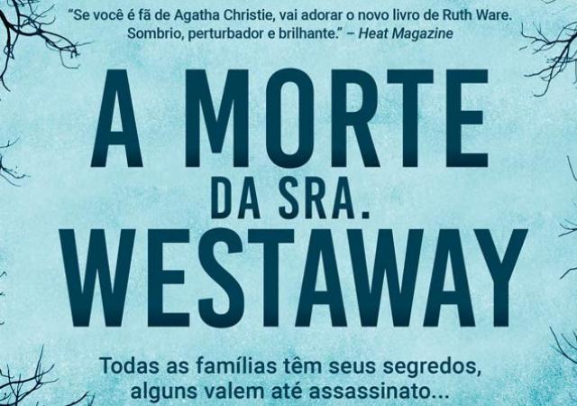 banner-a-morte-da-sra-westaway